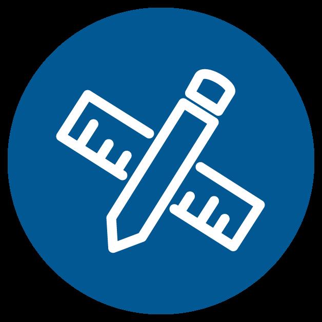CustomSolutions_FilledCircle_Blue2945