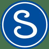 logo-swagelok-icon-1
